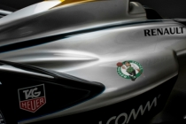 causeway_media_partners_investment_in_formula_e