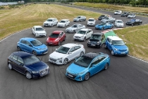uk-pure-electric-and-plug-in-hybrid-cars-photo-credit-go-ultra-low