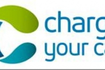 charge_your_car_logo