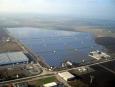 rovigo_fotovoltaico_sunedison