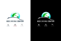 psa_eco_driving_center