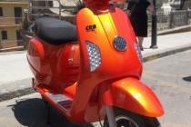 crb_fenice_arancio