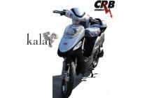 crb_kalat_02