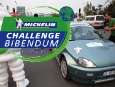 challenge_bibendum_03