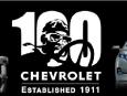 chevrolet_100_anni_01