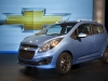 chevrolet-spark-minicar-unveiled-in-detroit-october-2011
