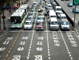 traffic_in_china