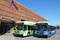 chicago_transit_authority_electric_buses_01