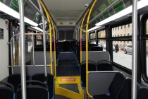 chicago_transit_authority_electric_buses_02