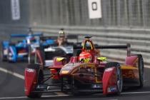china_racing_news