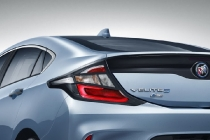buick-velite-5-to-be-sold-in-china-chevrolet-volt-in-north-america_100596901_l