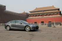 tesla_model-s_in_china_2014