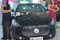 aoxin_ibis_electric_car