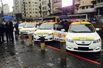 byd_e6_taxi_montevideo_01