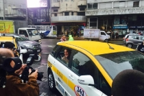 byd_e6_taxi_montevideo_02