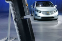 mock-up-of-lg-chem-battery-for-2011-chevrolet-volt