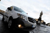 mercedes_benz_citan_02