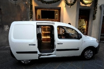 mercedes_benz_citan_04