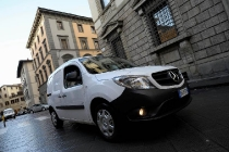 mercedes_benz_citan_07
