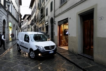 mercedes_benz_citan_09