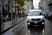 mercedes_benz_citan_10