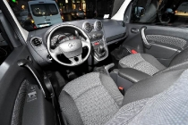 mercedes_benz_citan_11