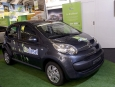 citroen_ever_sustainable_planet_02