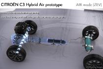 citroen_hybrid_air_ginevra_07