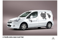 citroen_berlingo_elettrica_uk_01
