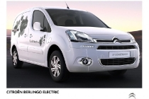citroen_berlingo_elettrica_uk_02