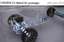 citroen_c3_hybrid_air_11