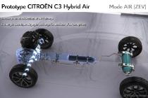 citroen_c3_hybrid_air_12
