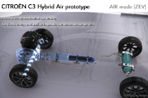 citroen_c3_hybrid_air_13