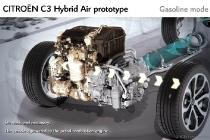 citroen_c3_hybrid_air_15