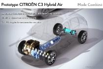 citroen_c3_hybrid_air_16