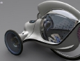 citroen_e-3pod_antistatic_001