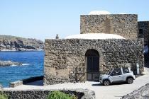 citroen_e-mehari_pantelleria_01