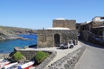 citroen_e-mehari_pantelleria_02