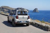 citroen_e-mehari_pantelleria_03