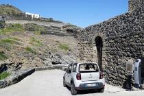 citroen_e-mehari_pantelleria_05