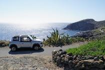 citroen_e-mehari_pantelleria_06