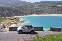 citroen_e-mehari_pantelleria_09