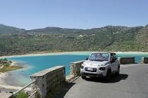citroen_e-mehari_pantelleria_10