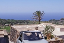 citroen_e-mehari_pantelleria_13