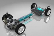 citroen_tecnologia_hybrid_air