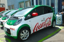 citroen-italia-e-sibeg-insieme-in-green-mobilty-project-foto1