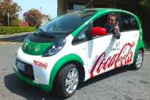 citroen-italia-e-sibeg-insieme-in-green-mobilty-project-foto2