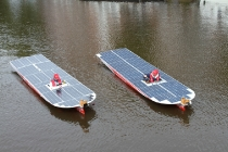 dong_solar_challenge_01