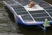 dong_energy_solar_challenge_17