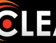 logo_clea